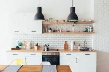 Reformas de cocinas en Alcorcón