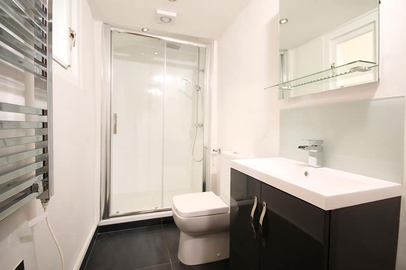 Hacer una reforma en el cuarto de baño: razones | Reformas Decojust