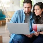 reformar una vivienda