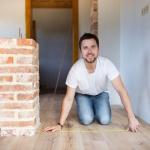reformas para ganar espacio