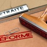 tendencias en reformas integrales de viviendas
